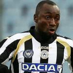 Calciomercato Napoli: Benatia e Armero nel mirino ma l'Udinese non vende
