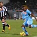 Calciomercato Napoli, Zuniga verso il rinnovo, Armero confermato