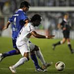 Calciomercato Milan: Arouca è già esperto, Rafael è ancora acerbo