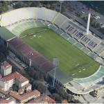 Diretta Live Fiorentina-Catania, segui la gara del San Paolo in tempo reale con Direttagoal.it