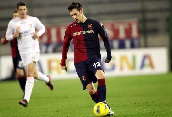 Astori Davide1 Calciomercato Milan, da Astori a Ogbonna: tutti i nomi per il dopo Nesta