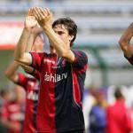 Calciomercato Milan, la firma di Allegri dipende da Astori?