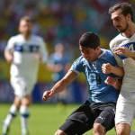 Calciomercato Liverpool: offerta shock per Luis Suarez, un allenatore lo vuole a tutti i costi
