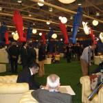 Calciomercato Inter e Roma, occhi su Magallan: lo chiamano il nuovo Samuel