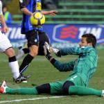 Calciomercato Napoli: è Consigli l'erede di De Sanctis, potrebbe arrivare già in estate