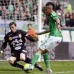 Calciomercato Roma, agente Aubameyang: contatti con Sabatini? Solo un anno fa…