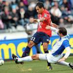 Calciomercato Inter, pres. St. Etienne: Non obbligatoria la cessione di Aubameyang