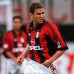 Calciomercato Milan, Oliver Bierhoff nuovo ministro degli esteri rossonero?