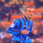 Calciomercato Inter, Paco: non solo Branca, anche il Real sul giovane del Valencia