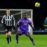 Coppa Italia, Parma-Fiorentina, le probabili formazioni in foto