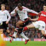 Calciomercato Juventus, scambio Babel-Amauri con il Liverpool?