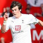 Calciomercato Milan/Inter/Juventus, Bale apre ad un possibile trasferimento dalla Premier League
