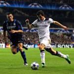 Calciomercato Tottenham, Bale e Sandro contro la Lazio: italiane davanti alla tv