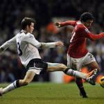 Calciomercato Juventus Inter Milan, grande offerta del Manchester United per Bale