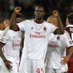 Calciomercato Milan, Serafini non ci sta: Galliani venda Balotelli, con questo Raiola…
