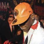 Calciomercato Milan, Mancini su Balotelli: fino a una settimana fa non sembrava possibile partisse…