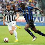 """Calciomercato Inter, Balotelli avverte Moratti: """"Voglio giocare di più, punto al Pallone d'Oro"""""""