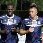 Razzismo, come replicherà Verona al tweet di Balotelli? La città divisa e il questore…