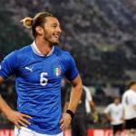 Calciomercato Milan, Balzaretti obiettivo numero uno per la fascia sinistra