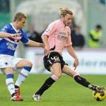 Calciomercato Milan, alla ricerca del difensore