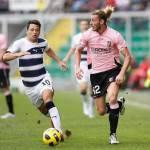 Calciomercato Milan, Zaccardo spinge Balzaretti in rossonero: Potrebbe servire al Milan