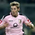 Calciomercato Lazio, nessuna trattativa per Balzaretti: conferma del ds rosanero Cattani