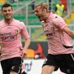 Calciomercato Milan Napoli, Balzaretti: o Palermo o Psg nel mio futuro