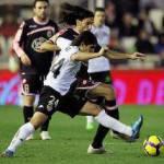 Calciomercato Napoli, piace Banega del Valencia