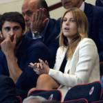 Ecco il Milan di Barbara: Paratici, Maldini, Albertini e non solo…