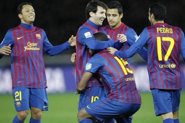 Barcellona-Mondiale-per-club-2011-638x425