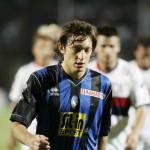 Calciomercato Napoli, difficoltà per Barreto, grandi progetti per giugno