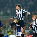 Calciomercato Juventus, Barzagli: la nuova colonna della difesa bianconera