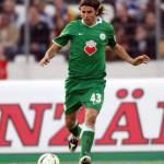 Calciomercato Juventus, Barzagli: vicino il rinnovo del difensore