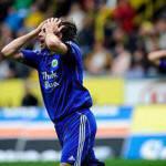 Calciomercato Juventus, Barzagli: il difensore confessa il perché del trasferimento in Germania