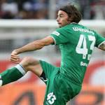 Calciomercato Juventus, Barzagli: è fatta con il Wolfsburg