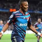Calciomercato Juventus, duello con il Liverpool per Bastos e Sissoko