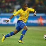 Calciomercato estero: Manchester City, pronto il doppio colpo Luis Fabiano-Bastos