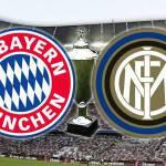 Bayern Monaco-Inter, voti e pagelle del Corriere dello Sport