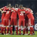 Bayern Monaco-Inter, l'editoriale di Minoliti