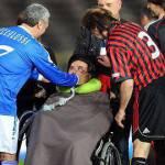Inter, in arrivo un altro canale tv per i nerazzurri