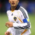Calciomercato, l'ex Milan Beckham non va più al Tottenham!