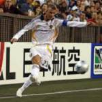 Calciomercato, l'ex Milan Beckham a un passo dal Tottenham