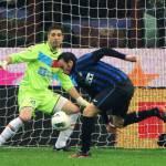Calciomercato Lazio, ag. Carrizo: non so se avrò il tempo per incontrare i nerazzurri