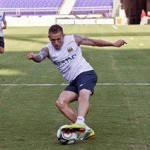 Mercato estero: Manchester City, caso Bellamy per Mancini