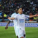 """Calciomercato Milan, Ben Arfa dichiara: """"Sono un giocatore del Marsiglia…per ora"""""""