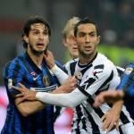 Calciomercato Napoli, Somma: Quattro acquisti per un grande Napoli