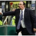 Calciomercato Inter, Benitez-Moratti, rottura: ecco tutti i possibili sostituti