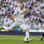 Real Madrid, As: 'Con Benzema i blancos non segnano'