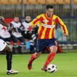 Calciomercato Roma, Bertolacci: torno sicuramente in giallorosso