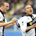 Calciomercato Inter Milan, il Bologna rifiuta Biabiany e pensa a Montelongo
